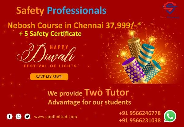 Deepavali offers
